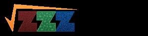 Logo ZZZ